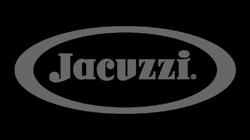 Jacuzzi service Ukraine – Alter-Service, jacuzzi service, jacuzzi ...